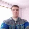 Евгений, 35, г.Луганск