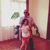 Gia Shelegia, 55, г.Батуми