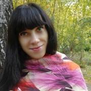 Людмила 31 Новосибирск