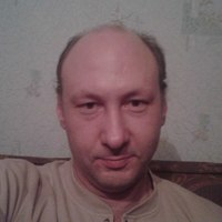 Александр Шедип, 45 лет, Рыбы, Ступино
