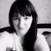 Мария, 21, г.Витебск
