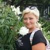 Оксана, 40, г.Орел