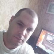 александр 38 лет (Скорпион) Энгельс