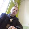 Олег Прудниковский, 21, г.Минск