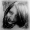 Tatusya, 32, Sarai
