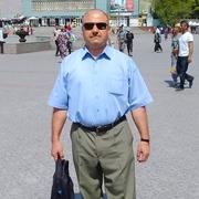 Анвар 55 Москва