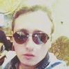 Arman, 21, г.Echmiadzin