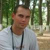 Владимир, 29, г.Саратов