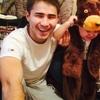 Самат, 26, г.Актобе (Актюбинск)