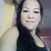 Ana Chavez, 20, г.Chihuahua