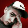 Edik Bels, 18, г.Днепродзержинск