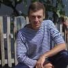Эдик, 45, г.Геническ