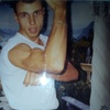 Юрий, 38, г.Измаил