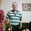димон, 27, г.Мишкино