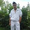 Игорь, 29, г.Белово