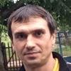 Николай, 40, г.Прага