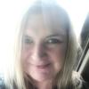 amy, 35, г.Оклахома-Сити