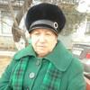Валентина, 67, г.Кропоткин