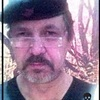 Михаил, 56, г.Нижний Новгород