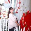 Ирина, 49, г.Черновцы