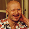 Kirill, 35, г.Ессентуки