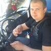 Антон, 32, г.Смоленск