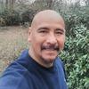 elmer, 56, Greensboro