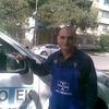Islam Kafarov, 43, г.Баку