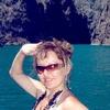 Алма, 41, г.Талдыкорган