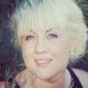 Yuliya, 37, г.Минск