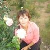 Людмила, 59, г.Ханты-Мансийск