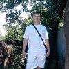 Славик, 21, г.Мариуполь