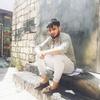 Fuad Nebiyev, 24, г.Баку