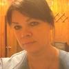 Ирина, 47, г.Александров