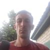 Станислав, 34, г.Черкассы