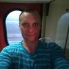 Вадим, 29, г.Ижевск