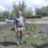 анатолий, 63, г.Минусинск
