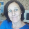 Людмила, 44, г.Уссурийск