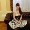Анастасия, 29, г.Дно