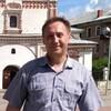 Alex, 50, г.Березники