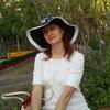 Светлана, 32, г.Омск