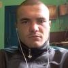 Николай, 24, г.Киев