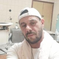 Андрей, 37 лет, Козерог, Невельск