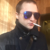 Тимофей, 31, г.Королев
