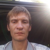 Юрий, 32, г.Шымкент (Чимкент)