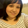 Анна, 29, г.Кириши