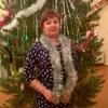 розалия, 46, г.Уфа