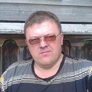 Сергей 46 лет (Весы) Шарья