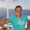 Олег, 54, г.Винница