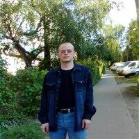 Юрий, 43 года, Водолей, Калининград